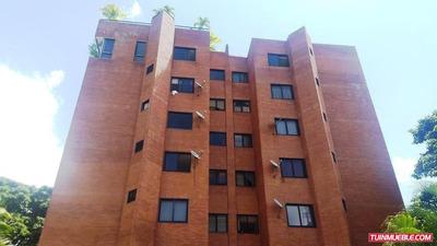 Apartamentos En Venta En Sebucan 16-17837 V S