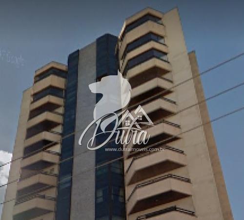 Imagem 1 de 15 de Vila Romana Mooca 400 M² 4 Dormitórios 1 Suíte 3 Vagas Depósito - 76d5-2965