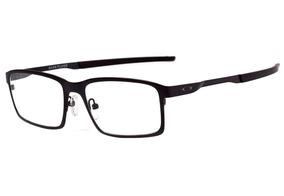d57900719 Base Para Oculos Oakley De Sol - Óculos no Mercado Livre Brasil