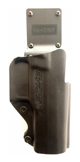 Holster Deportivo Ghost Ipsc Sig Sauer P226/p228
