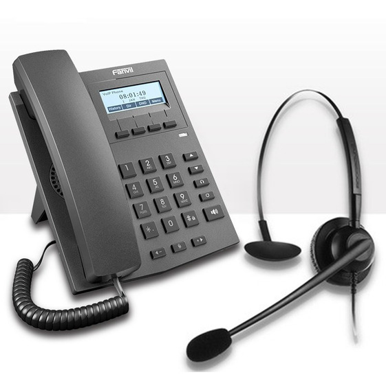 Telefono Ip Fanvil X1 P 2 Lineas Sip Poe Asterisk Voip Iplan