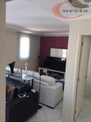 Apartamento Residencial À Venda, Bosque Da Saúde, São Paulo - Ap3114. - Ap3114