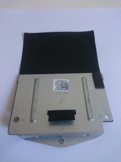 Case Suporte Hd Original Notebook Dell Inspiron 5421