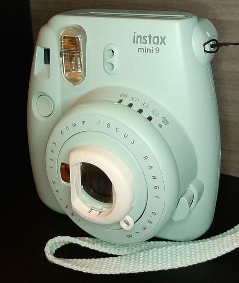 Instax Mini