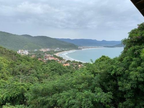 Imagem 1 de 1 de Terreno - Ponta Das Toninhas - 2050