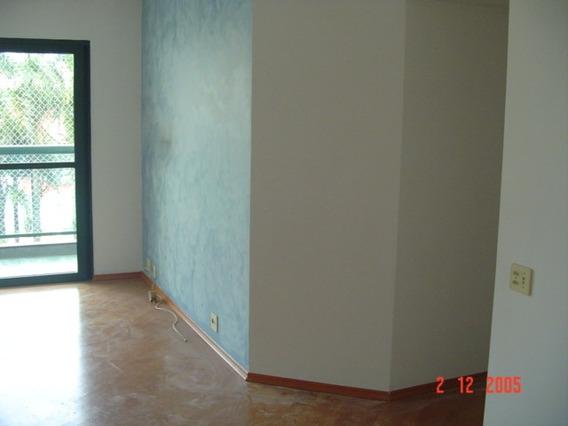 01021 - Apto P/ Locação Santanai 3 Dorm. 1 Suite R$ 1350,00