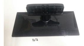 Base Pedestal Samsung Un32fh4205g Un32fh4003g