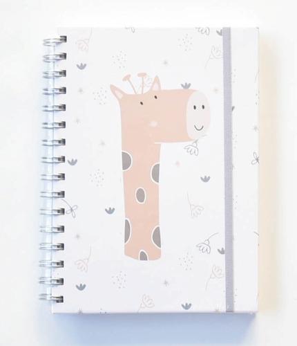 Cuadernos Pediatricos