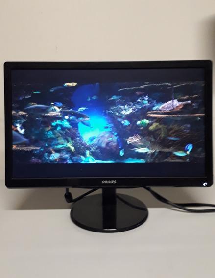 Monitor Philips 23 236v4l