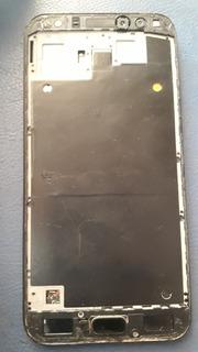 Zenfone 4 Selfie Zd552kl Para Retirada De Peças Com Defeito