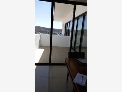 Hermoso Penthouse De 201m2 En Venta Ubicado En Juriquilla Altavista !!