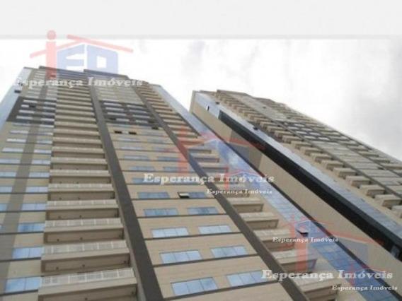 Ref.: 4135 - Salas Em Osasco Para Aluguel - L4135