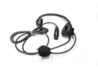 Auricular Micrófono Telex Ph-88 Profesional - Proservice