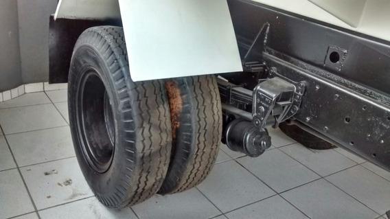 Chevrolet D12000 Basculante
