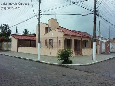 Casa - Ca00839 - 33812608