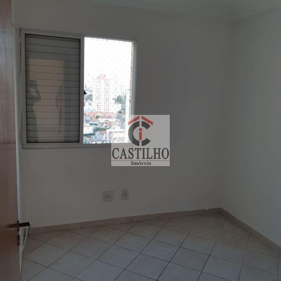 Apartamento Mooca - Mo21979