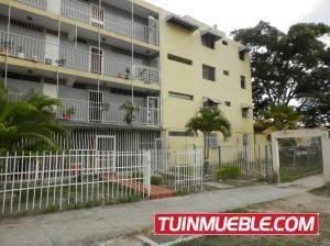 Apartamento En Venta En Caña De Azucar 19-9927 Jev