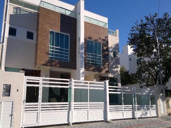 Casa - Bcamo - 2813379