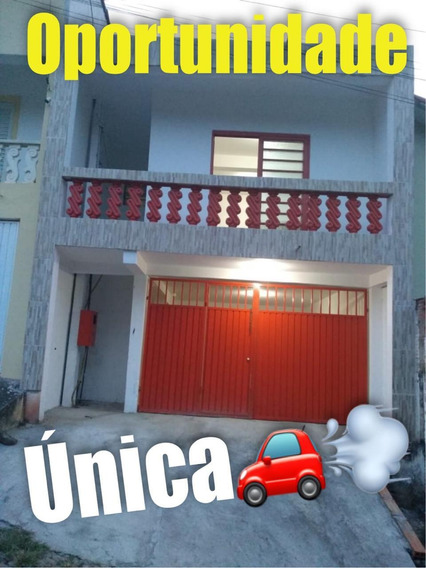 117- Casa Barato Só Essa!