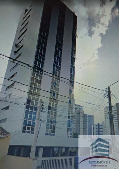 Locação Apartamento Petrópolis Natal Rn