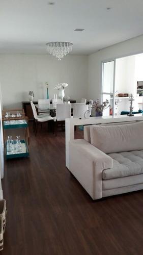 Imagem 1 de 10 de Apartamento Centro De São Bernardo  - Mv5147