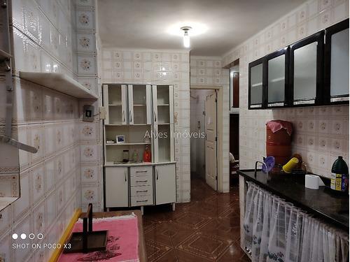 Imagem 1 de 29 de Ref.: 6001 - Oportunidade De Morar Bem E No Centro Da Cidade - 676