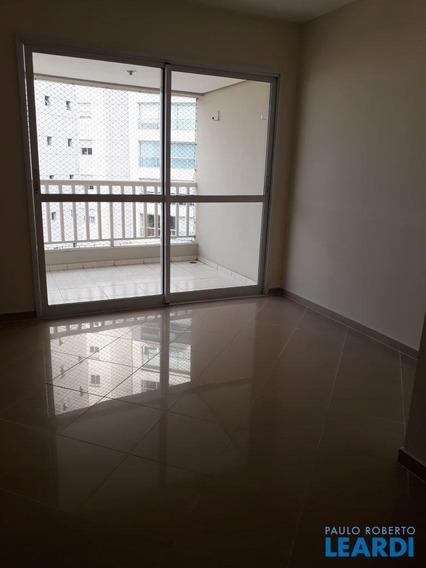 Apartamento - Alto Da Lapa - Sp - 506257