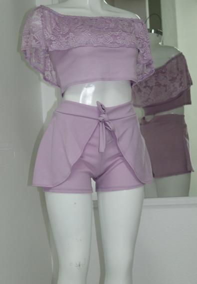 Elegante Jumper Jumpsuit Floral Colores Primavera Conjunto