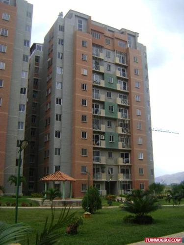 Imagen 1 de 12 de Apartamento En San Diego, Res. Monte Mayor. Sda-603