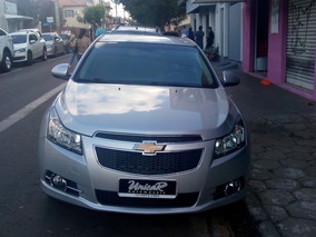 Chevrolet Cruze 1.8 Lt Hb