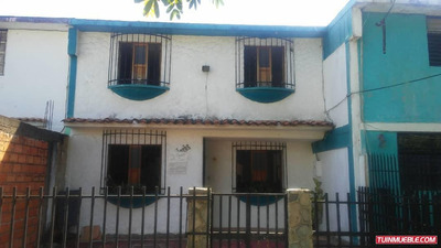 Casa En Venta Urbanizacion Isabelica