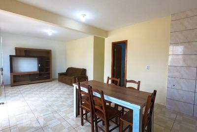 Casa Mobiliada Com 3 Dormitórios E 3 Garagens - Id: 892932641 - 232641