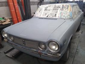 Torino 1970 - Coupé