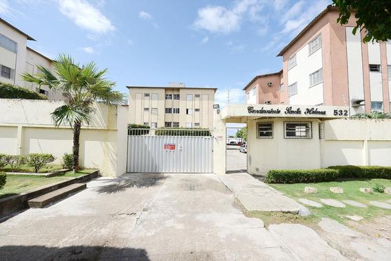 Aluguel Apartamento 3 Quartos Avenida Desembargador Gonzaga