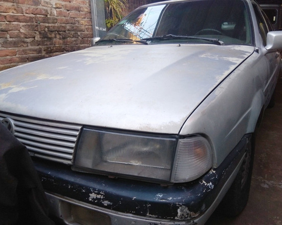 Volkswagen Quantum 2.0 Gls I 1994