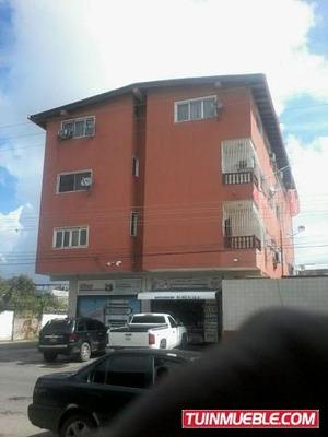 Apartamentos En Venta Cod. 17-1483