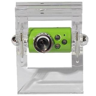 Kanji Kj338/kj355 Webcam 1.3mp.