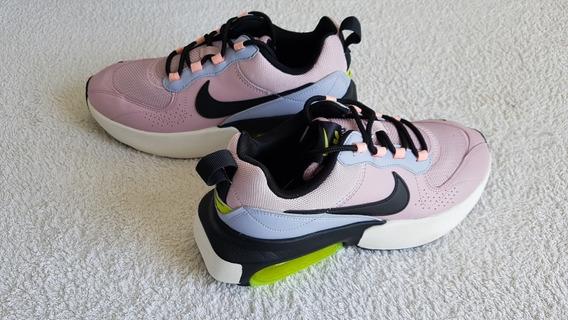 Zapatillas Nike Air Max Verona Únicas !!