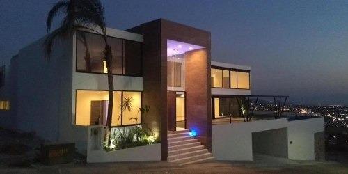 Excelente Casa En Venta En Temixco Morelos
