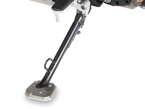 Ampliador De Muleta Givi Yamaha Mt 07 Tracer Cuotas Fas