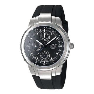 Reloj Casio Ef-305 Circuit