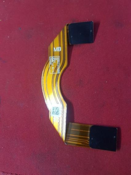 Flat Usb Power Dell Mgkm0 L321x 0mgkm0 Dd0d13th000