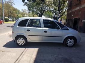 Chevrolet Meriva Gl Plus 2011