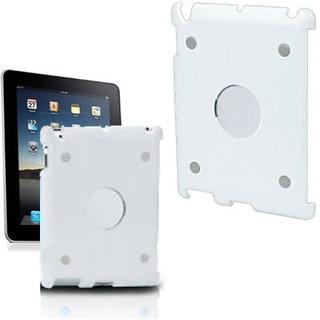 Funda Carcasa Protector iPad 2 Resistente Golpes Aidata