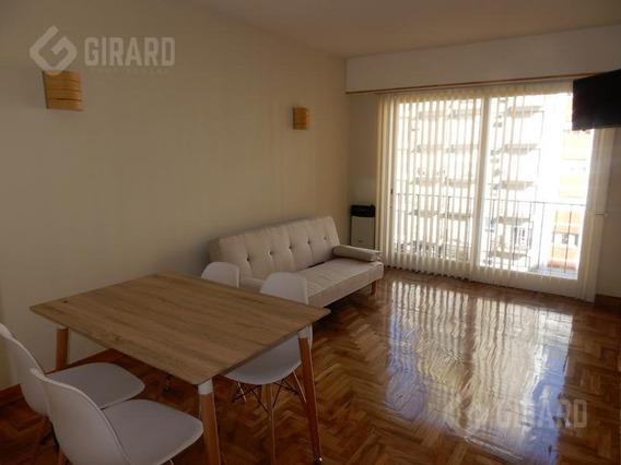 Alquiler Temporario, Zona Plaza Colon, Impecable Estado.