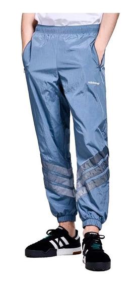 Pants Atletico Originals V-stripes Hombre adidas Ce4813