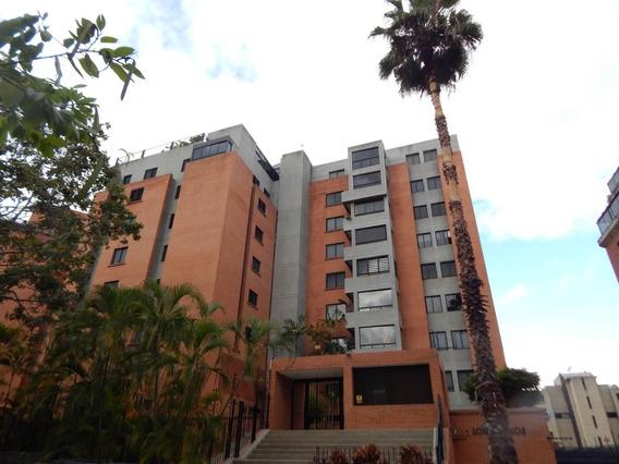 Apartamentos Clnas De Valle Arriba Mls #20-22468