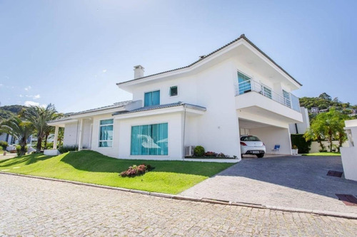 Casa Cond. Horizontal - 39344