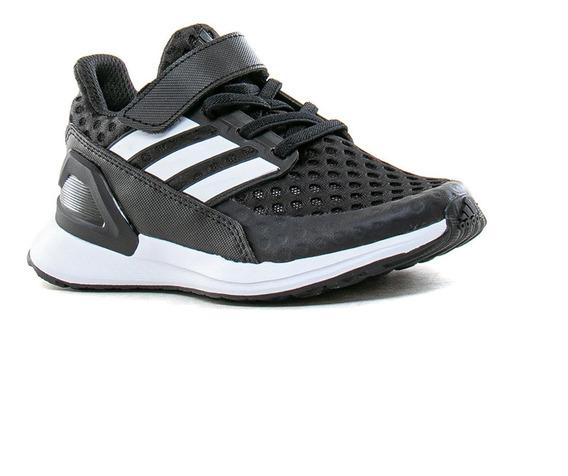 Zapatillas Rapidarun El adidas