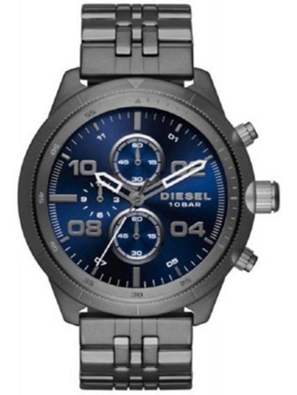 Relógio Diesel Dz4442